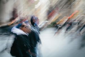 blur-1