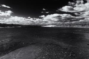beachlandscapes (2 of 7)