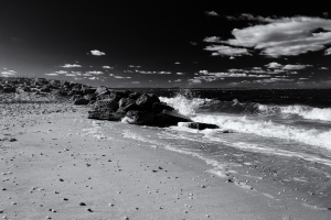 beachlandscapes (5 of 7)
