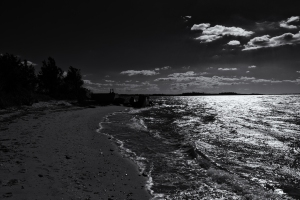 beachlandscapes (6 of 7)