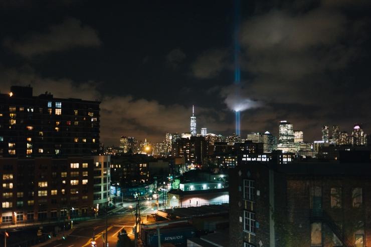 9-11tribute