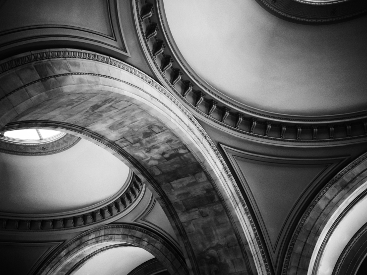 Day 354... Arches